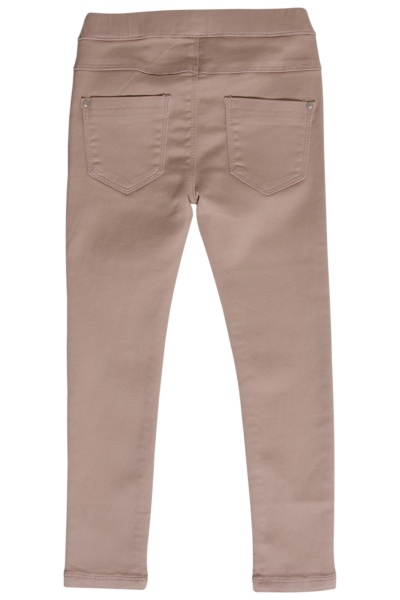 Hust & Claire, jeggings rosa