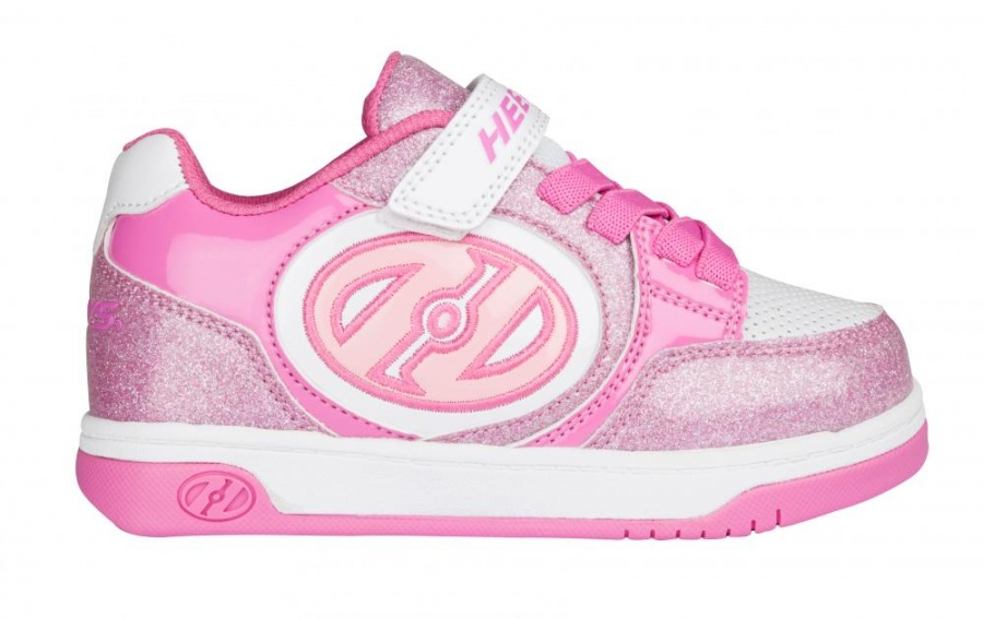 Heelys X2 Plus Light