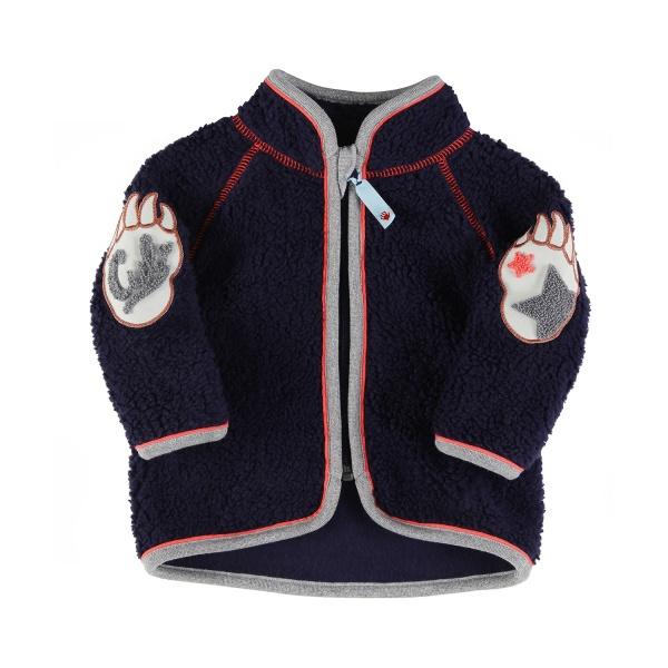 Urvan nordic fleece Molo - Sam & Sofie barneklær og barnesko på nett, nettbutikk med flotte klær ...