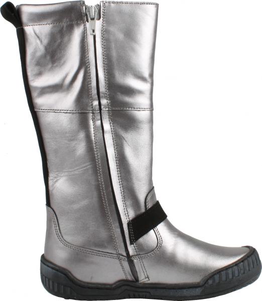 En Fant, stjernestøvlett titanium 813950